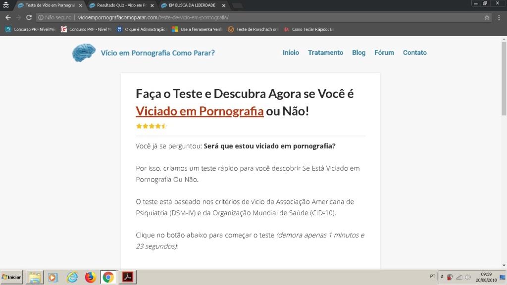DIÁRIO: EM BUSCA DA LIBERDADE Teste_10