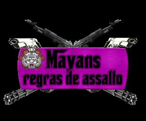 Manual Mayans Assalt10