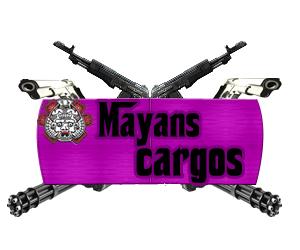Manual Mayans Cargos10