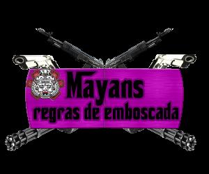 Manual Mayans Embosc10