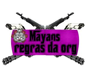 Manual Mayans Org10