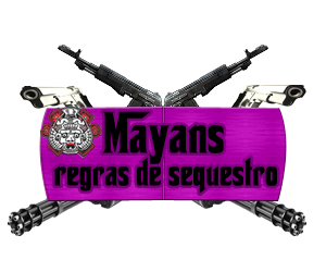 Manual Mayans Seq10