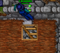 [Ayuda] mal posicion subida escalera Captur11