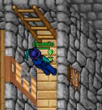 [Ayuda] mal posicion subida escalera Captur12