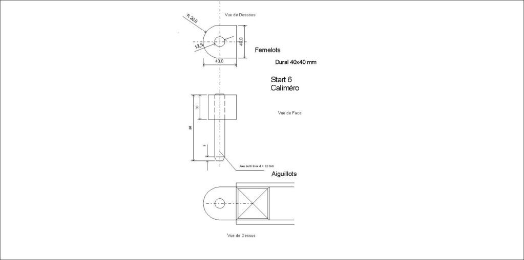 Plan du safran Aiguil10