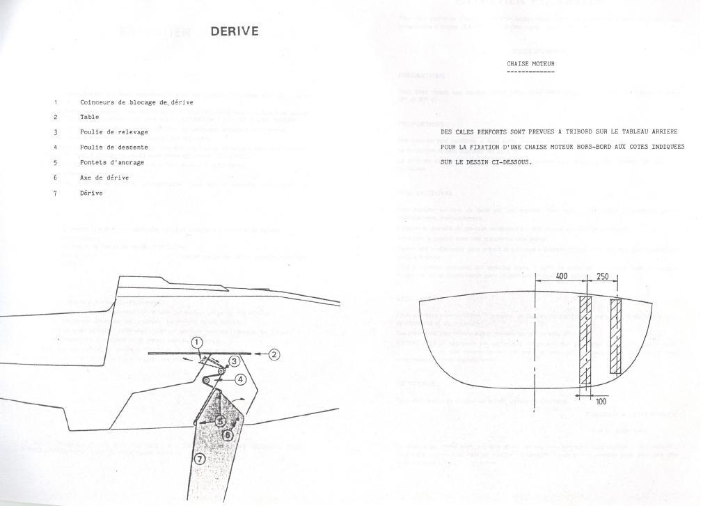 Document Jeanneau: Carnet d'entretien Entr_p14