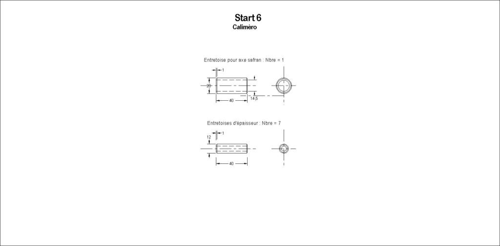 Plan du safran Entret10