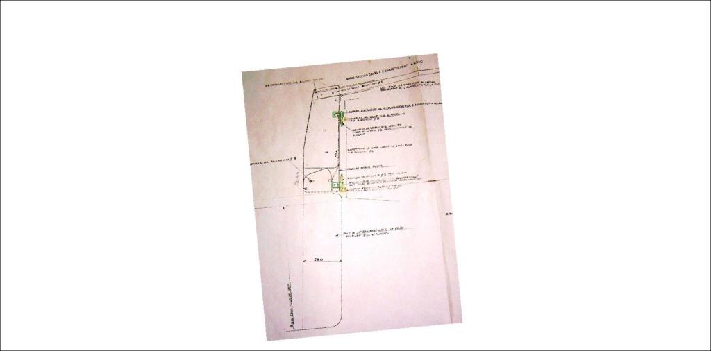Plan du safran Safran13