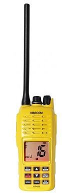 VHF et règlementation (française) Vhf-po10
