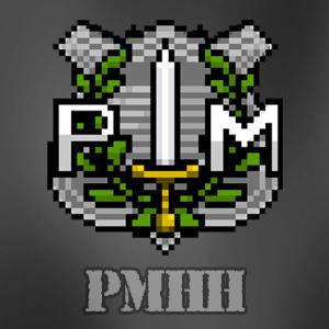 Portal PMHH ® Todos110
