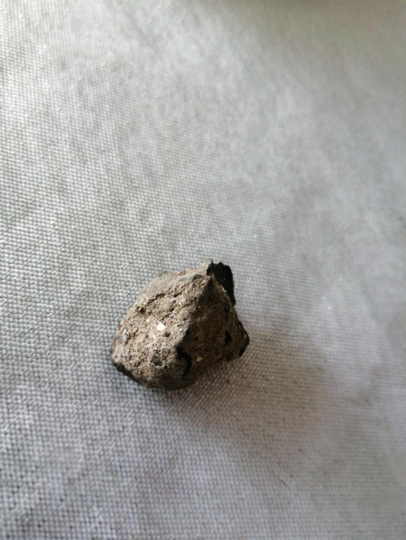 Météorite?  Img_2010