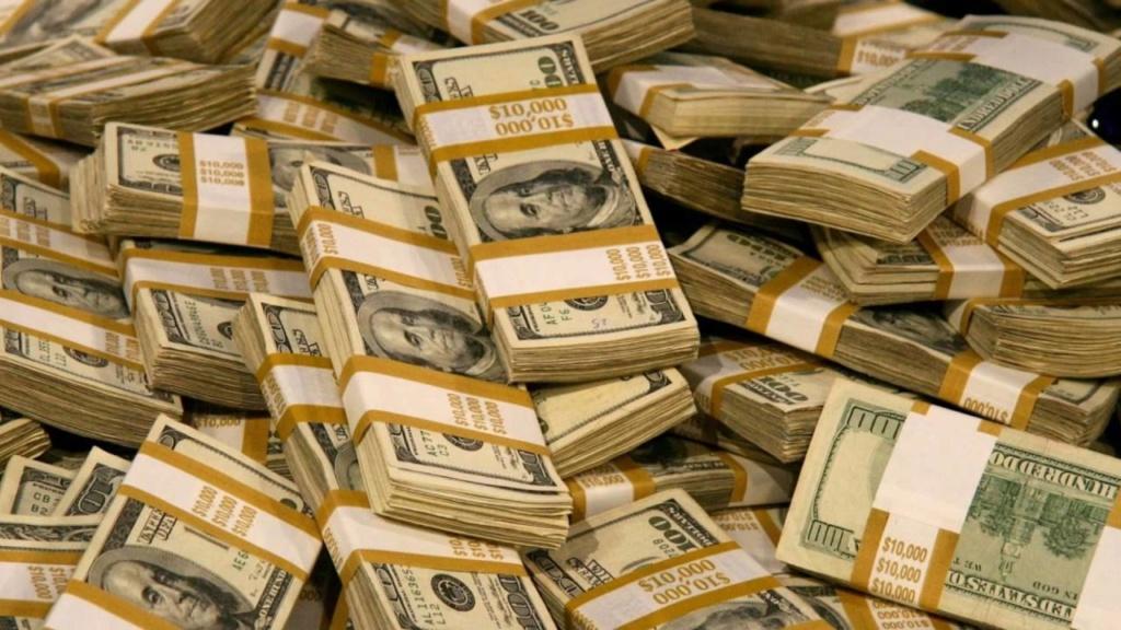 Formas de ganar dinero por Internet desde casa - Página 2 Maxres10