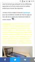 """[SUPPORT]  Commentaires/demandes d'améliorations du tuto """"Comment fabriquer son pincab"""" by ZED Screen10"""