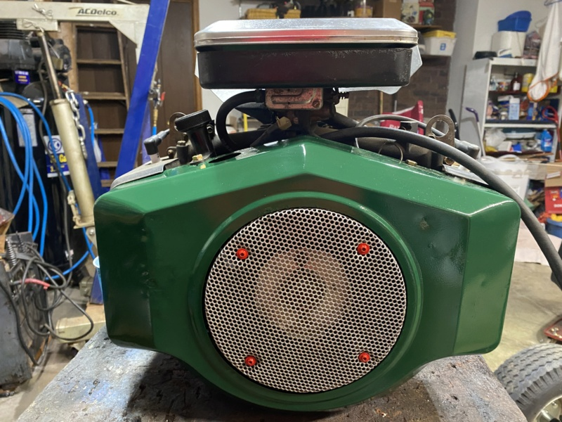 MightyRaze's The Green Machine 0-entr11