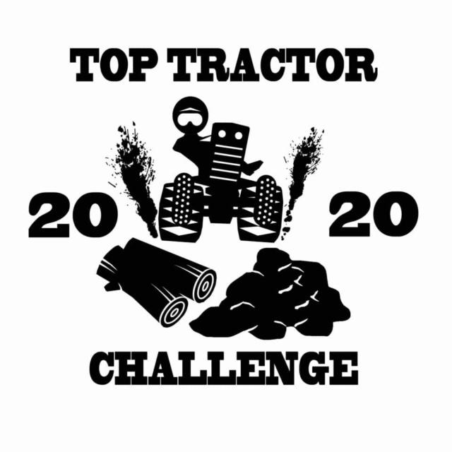 All-Terrain Lawn Tractor Forums - Portal 10548911