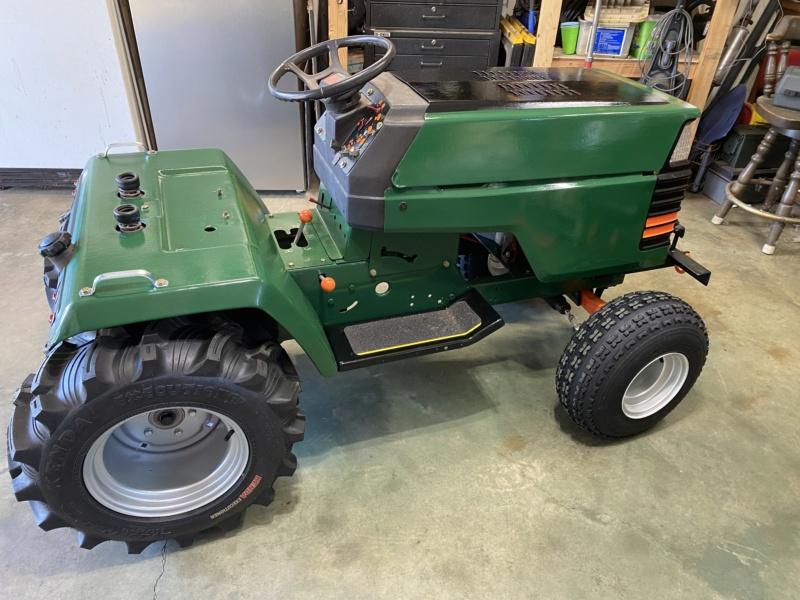 MightyRaze's The Green Machine 10_110