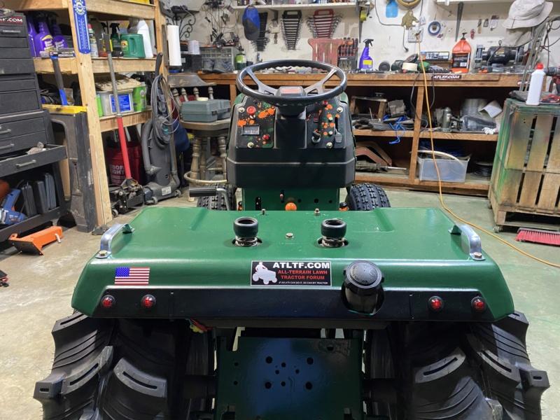 MightyRaze's The Green Machine 10_511