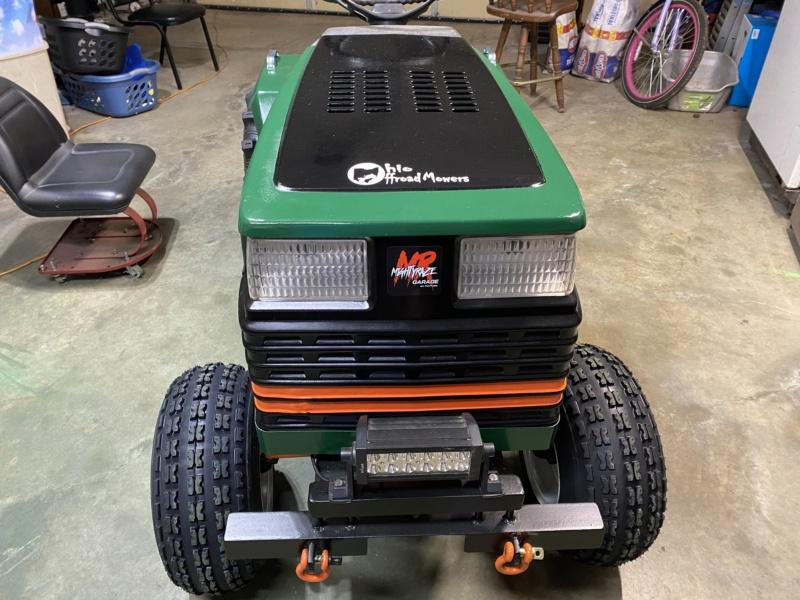 MightyRaze's The Green Machine 10_610