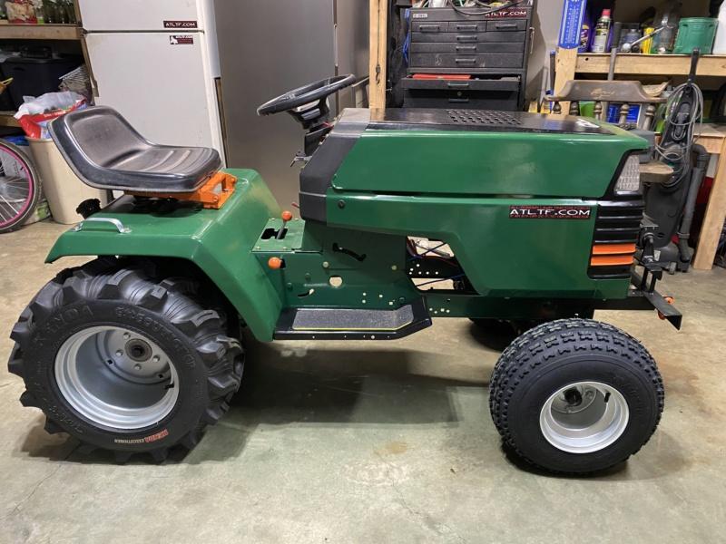 MightyRaze's The Green Machine 11_110