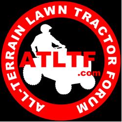All-Terrain Lawn Tractor Forums - Portal 2019b-10