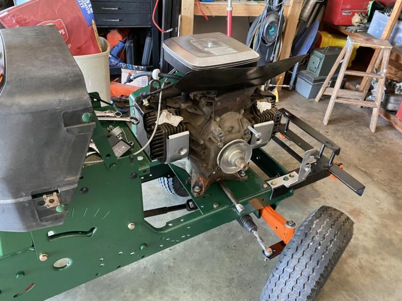 MightyRaze's The Green Machine 4c10