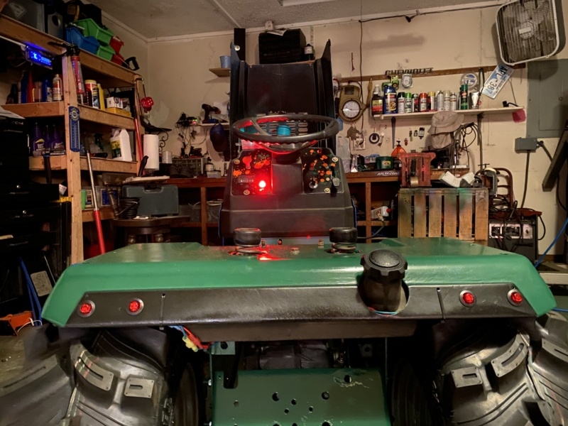 MightyRaze's The Green Machine 9_210