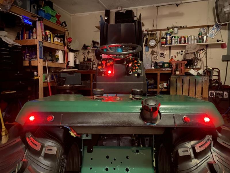 MightyRaze's The Green Machine 9_310