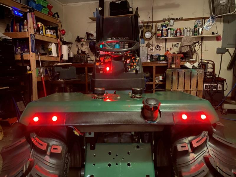 MightyRaze's The Green Machine 9_410