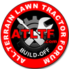 All-Terrain Lawn Tractor Forums - Portal Bo11