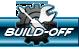 Build-Off