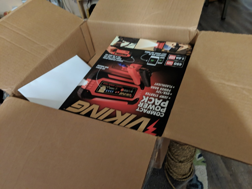 3rd Place 2018 Build-Off Loot Img_2015