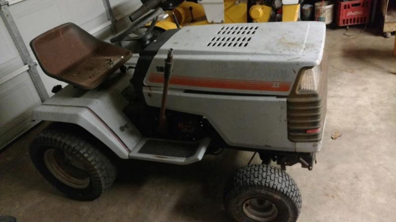 GT 18 mud mower build - Page 2 Img_2368