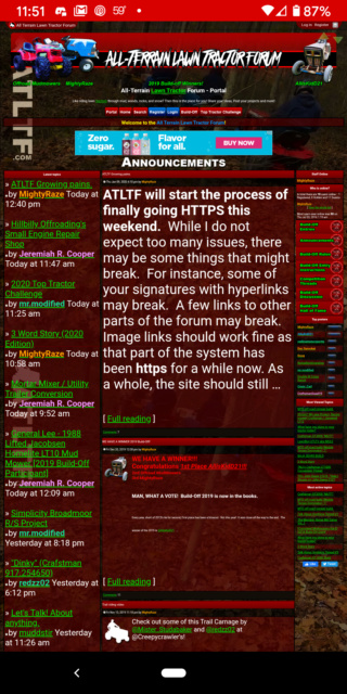 PWS Web App Screen13