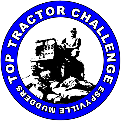 2019 Top Tractor Challenge, 8/17 - 8/18 [ATLTF Official Event] - Page 2 Ttc11