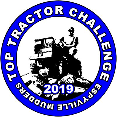 2019 Top Tractor Challenge, 8/17 - 8/18 [ATLTF Official Event] - Page 2 Ttc12