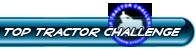 Top Tractor Challenge