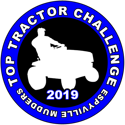 2019 Top Tractor Challenge, 8/17 - 8/18 [ATLTF Official Event] - Page 2 Ttc210
