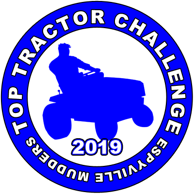 2019 Top Tractor Challenge, 8/17 - 8/18 [ATLTF Official Event] - Page 2 Ttc2b10