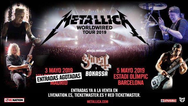 Metallica. Furia, sonido y velocidad - Página 16 Dqwgau10