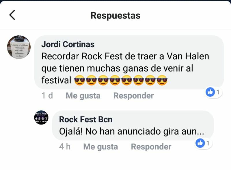 ROCK FEST BCN 2019 - Página 18 Img_2010