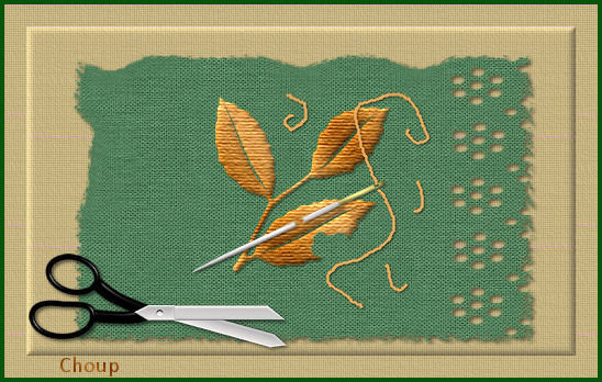CoursPSP-30-Broderie - Page 3 Choup310