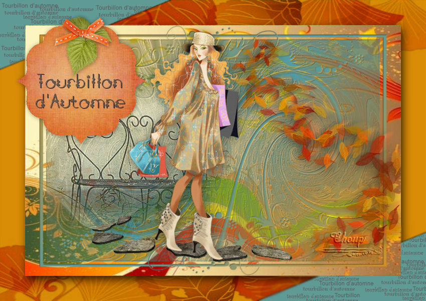 19-Cours Psp-Tourbillon d'automne - Page 3 Tourbi10