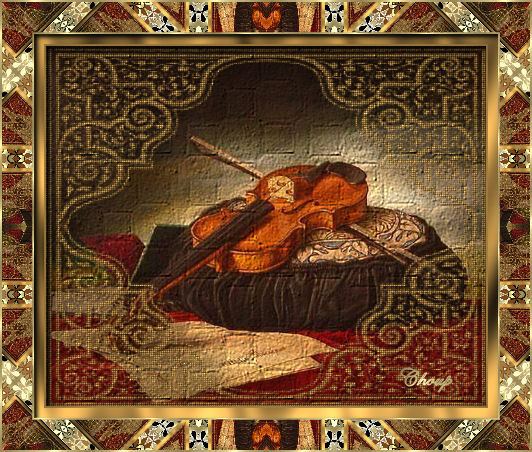 06-Le violon russe(Se perfectionner) Violon11