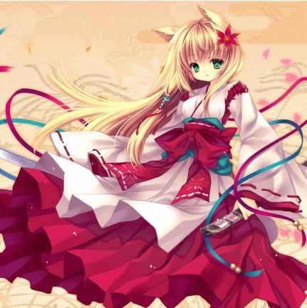 Seira, una kitsune perdida 17plp410