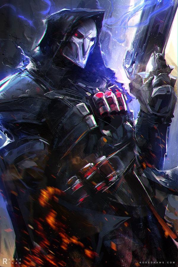 Lycan Knighthood, cazador del tóxico 2im5k610