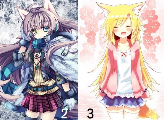 Seira, una kitsune perdida 5ee2wx10