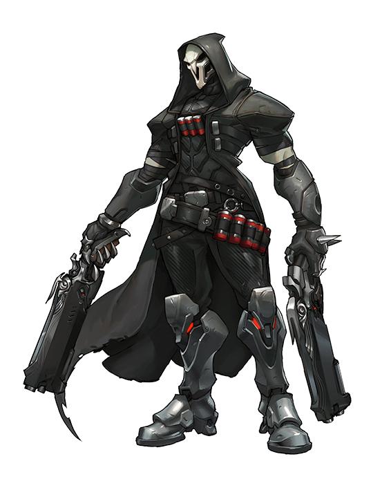 Lycan Knighthood, cazador del tóxico 5n0l5t10