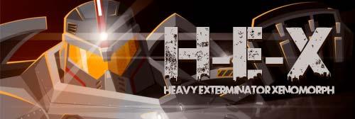 The Heirs / afiliación élite Firma_11
