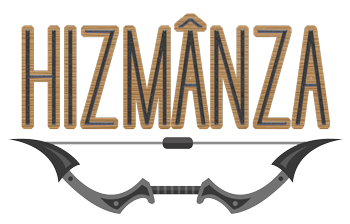 LOS HIZMÂNZA [RAZA ESPECIAL] Logo_h10