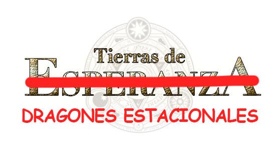 """Delbin Long y """"Sombra"""" Logo_t10"""